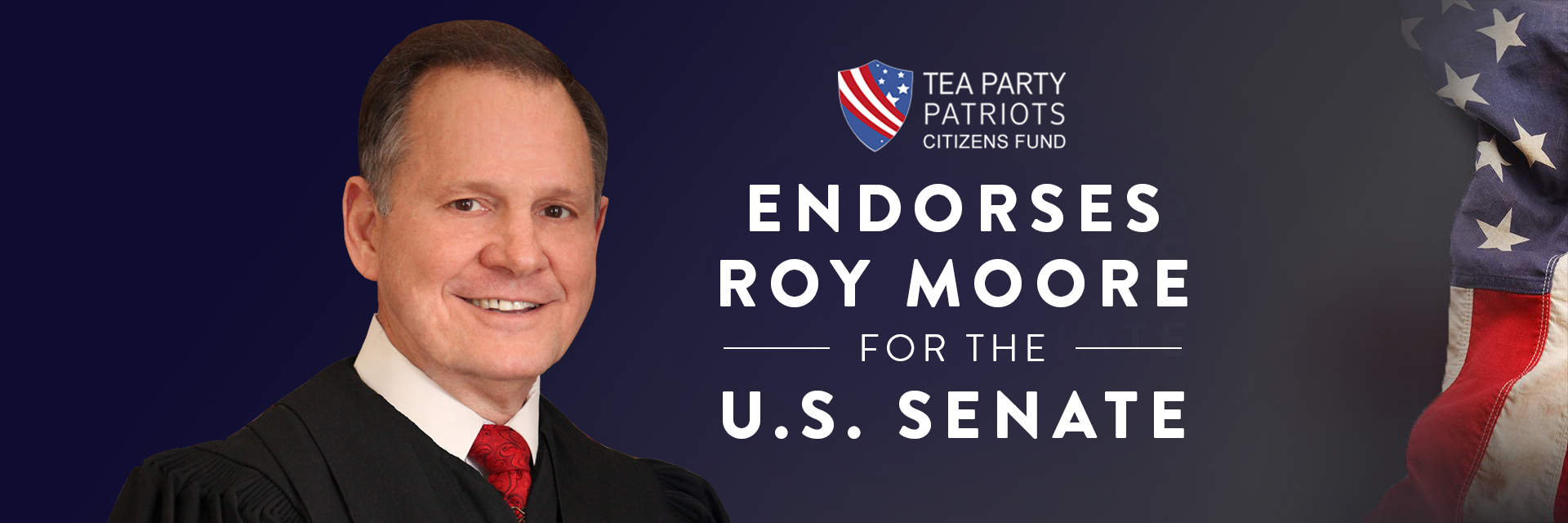 TPP_Roy-Moore-endorsement